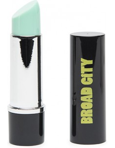 Vibratore A Forma Di Rossetto Broad City In The Mood Lipstick Vibrator