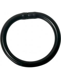 Anello Fallico Trinity Vibes Easy Release C-ring