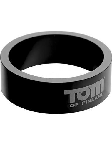 Anello Fallico Tom Of Finland C-ring 60