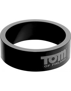 Anello Fallico Tom Of Finland C-ring 50