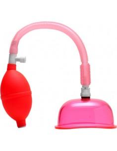 Stimolatore Vaginale Vaginal Pump