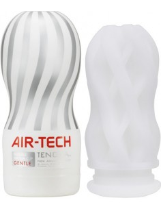 Masturbatore Tenga Air Tech Gentle