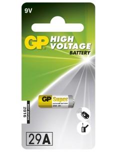 Batterie 27A MN27 12V 1pz
