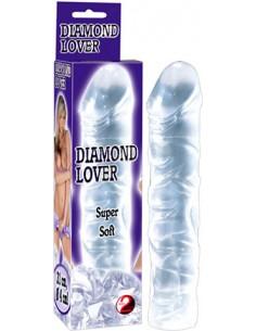 Fallo Diamond Lover