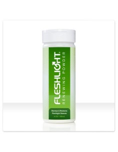Fleshlight Renewing Powder...
