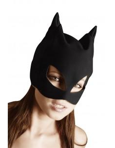 Maschera da Gatta -...