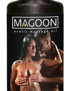 Oriental Ecstasy Magoon 100ml