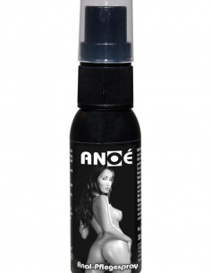 Anoé Spray Anale Rilassante...