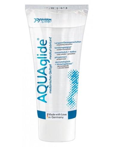 AquaGlide Gel 50ml