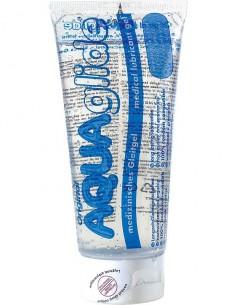 AquaGlide Gel 200ml