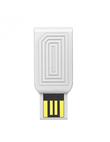 LOVENSE - USB Bluetooth Adattatore...